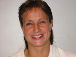 Bettina PERNSTICH