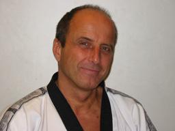 Richard PINSKER